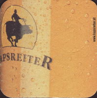 Beer coaster kapsreiter-6-small