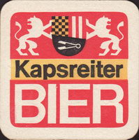 Beer coaster kapsreiter-8-small