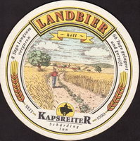 Beer coaster kapsreiter-9-small