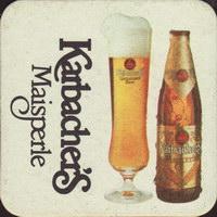 Pivní tácek karbacher-1-small