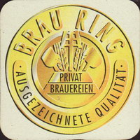 Pivní tácek karbacher-1-zadek-small