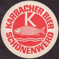 Pivní tácek karbacher-2-small