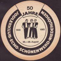 Pivní tácek karbacher-2-zadek-small
