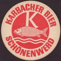 Pivní tácek karbacher-3-small