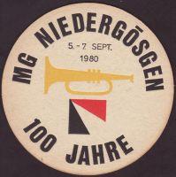 Pivní tácek karbacher-3-zadek-small