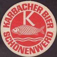 Pivní tácek karbacher-4-small