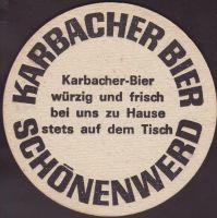 Pivní tácek karbacher-4-zadek-small