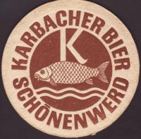 Pivní tácek karbacher-5-small