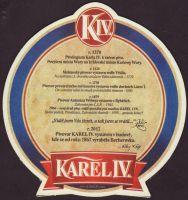 Pivní tácek karel-IV-2-zadek-small