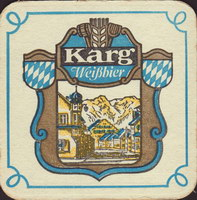 Beer coaster karg-2-small