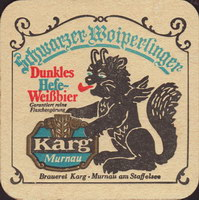 Beer coaster karg-2-zadek-small