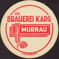 Beer coaster karg-3-small