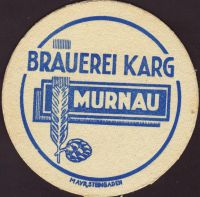 Beer coaster karg-3-zadek-small