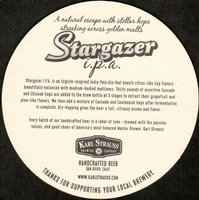 Beer coaster karl-strauss-1-zadek-small