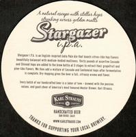 Beer coaster karl-strauss-1-zadek-small