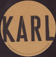 Beer coaster karl-strauss-6-zadek-small