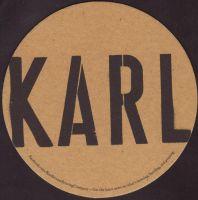 Beer coaster karl-strauss-6-zadek-small