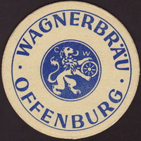 Beer coaster karl-wagner-1-small