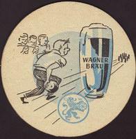 Beer coaster karl-wagner-1-zadek-small