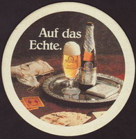 Beer coaster karl-wagner-2-small