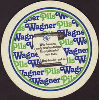 Beer coaster karl-wagner-2-zadek-small