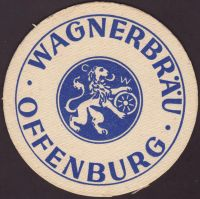 Beer coaster karl-wagner-3-small