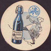 Beer coaster karl-wagner-3-zadek-small