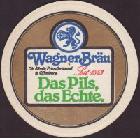 Beer coaster karl-wagner-4-small