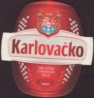 Pivní tácek karlovacko-16-oboje-small