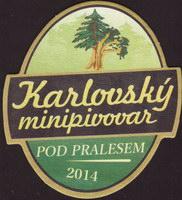 Pivní tácek karlovsky-1-small