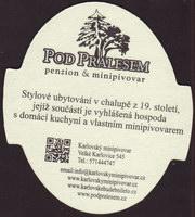 Pivní tácek karlovsky-1-zadek-small