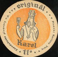 Beer coaster karlovy-vary-3