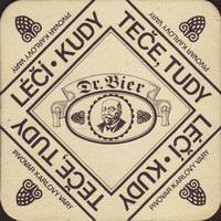 Pivní tácek karlovy-vary-4-small
