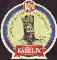 Beer coaster karlovy-vary-7-small