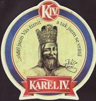 Pivní tácek karlovy-vary-7-small