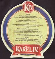 Beer coaster karlovy-vary-7-zadek-small