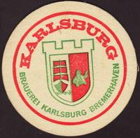 Pivní tácek karlsburg-1-small