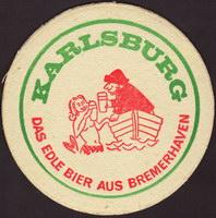 Pivní tácek karlsburg-1-zadek-small