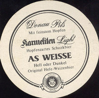 Pivní tácek karmeliten-karl-sturm-1-zadek
