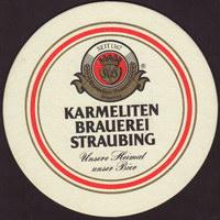 Pivní tácek karmeliten-karl-sturm-2-small