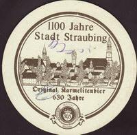 Pivní tácek karmeliten-karl-sturm-2-zadek-small