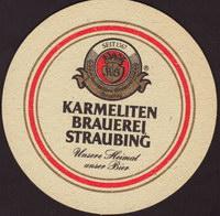 Pivní tácek karmeliten-karl-sturm-3-oboje-small