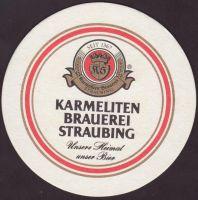 Pivní tácek karmeliten-karl-sturm-4-small