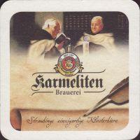 Pivní tácek karmeliten-karl-sturm-5-small