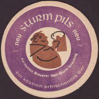 Pivní tácek karmeliten-karl-sturm-6-small