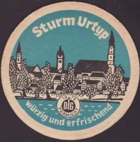 Pivní tácek karmeliten-karl-sturm-7-small