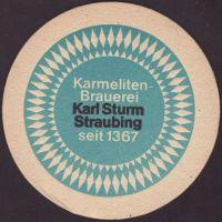 Pivní tácek karmeliten-karl-sturm-7-zadek-small