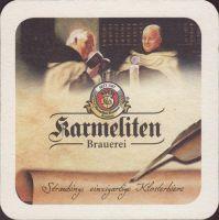 Pivní tácek karmeliten-karl-sturm-8-small