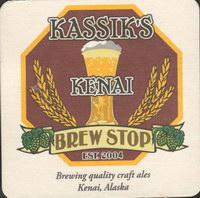 Pivní tácek kassiks-kenai-brew-stop-1-small