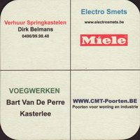 Beer coaster kastelse-biervereniging-2-zadek-small